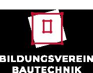 Bildungsverein Bautechnik logo